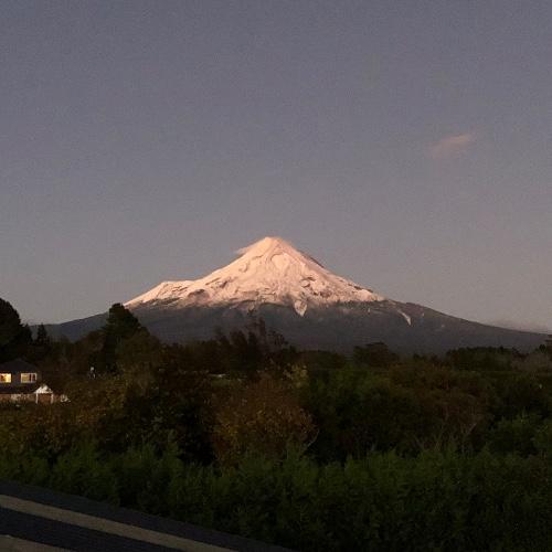 woodandco