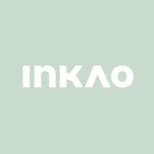 inkao