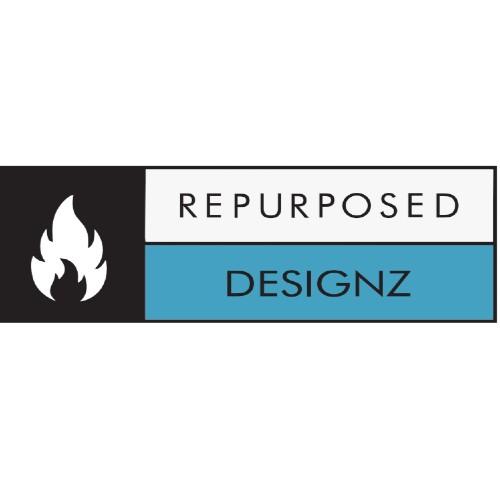 repurposedde