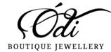 odi-design