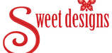 sweetdesigns