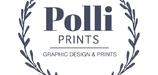 polli-prints