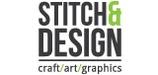 stitchdesign