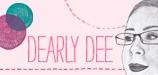 dearlydee