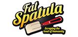 fat-spatula