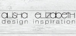 aedesigns
