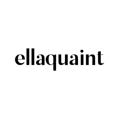 ellaquaint