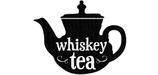 whiskeytea