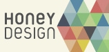 honeydesign