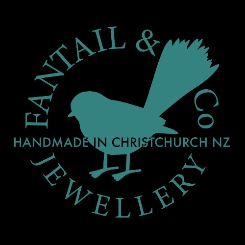 fantail-and-co