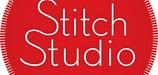 stitchstudio
