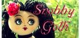 snobbygoth