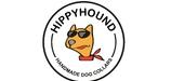hippyhound