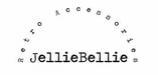 jelliebellie