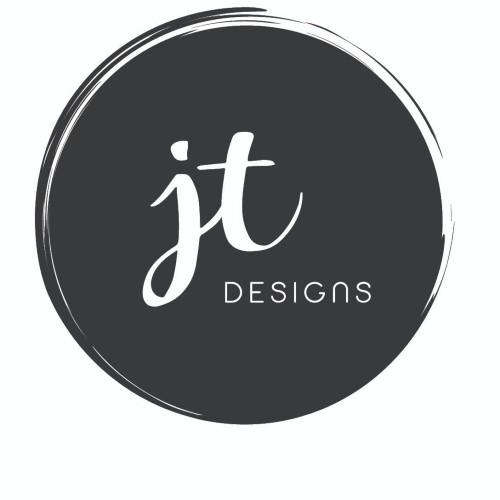 jt_designs
