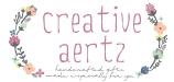 creativeaertz