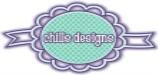 chillsdesign