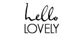 hellolovely