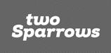 twosparrows