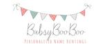 bubsybooboo