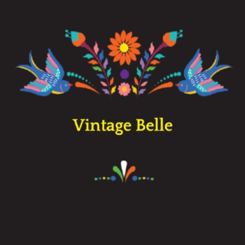 vintagebelle