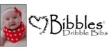bibbles