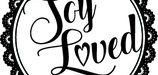 soyloved