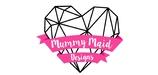 mummymaid
