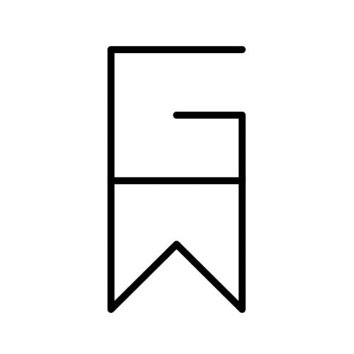 george_art