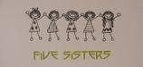 fivesisters