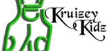 kruizeykidz