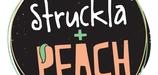 struckla-peach