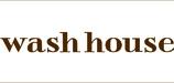 washhouse