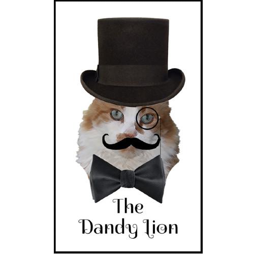 thedandylion