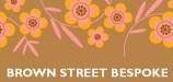 brownstreet