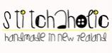 stitchaholic