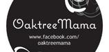 oaktreemama
