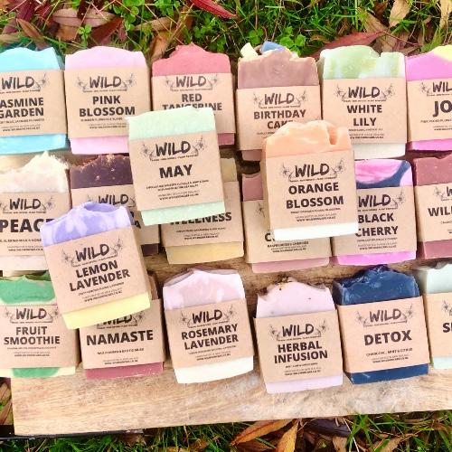 wildskincare