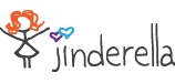 jinderella