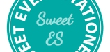 sweetes