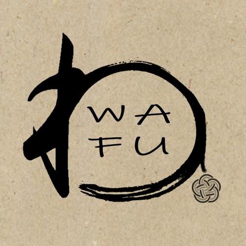 wafuartjewel