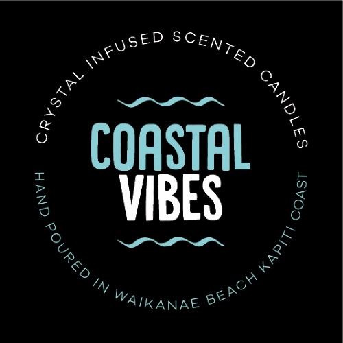coastalvibes