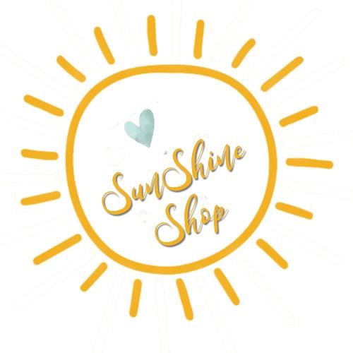 sunshineshop