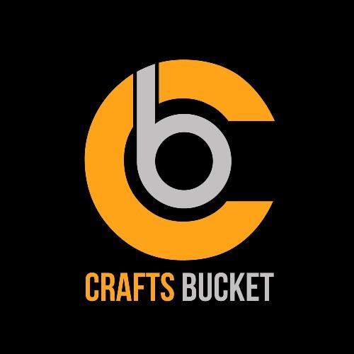 craftsbucket