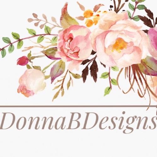 donnabdesign