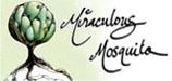 mmosquito