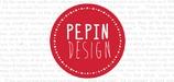 pepindesign