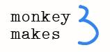 monkeymakes3