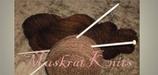 muskratknits