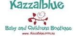 kazzalblue